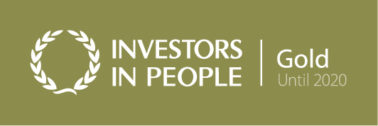 Investors in People Gold Awarded to Lagan Specialist Contracting Group