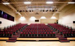 Appleton Academy 1