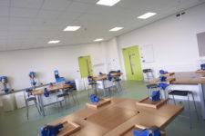 Appleton Academy 3