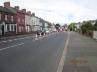 Belfast Rapid Transit 2
