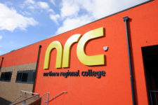 Northern Regional College 2