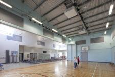Point Primary School 1