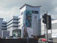 Bow Street Mall 3