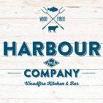 Harbour Company