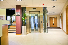 Lagan Rosemount House Reception Nov 13 3
