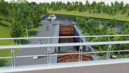 Charlesbrand Lagangateway Project Belfast Marine Ports 1