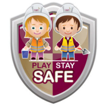 Playsafe Staysafe Web Version 300X300