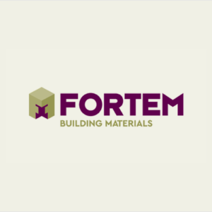 Fortem Building Materials Established - 2016