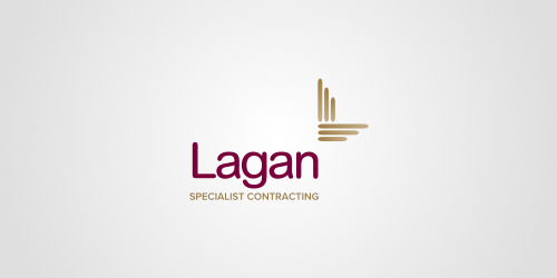 Lagan Building secures design and build contract at Terumo BCT Ltd