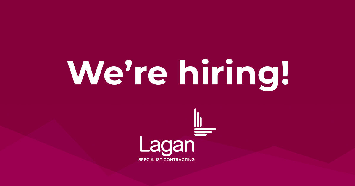 Lagan Specialist Contracting | Our Offices