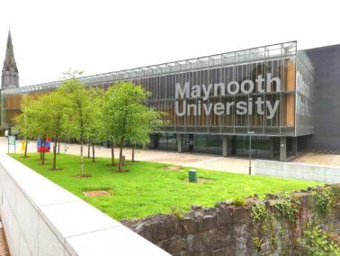 Maynooth University Minor Electrical Framework