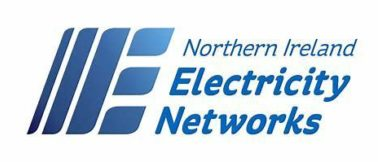 Northern Ireland Electricity