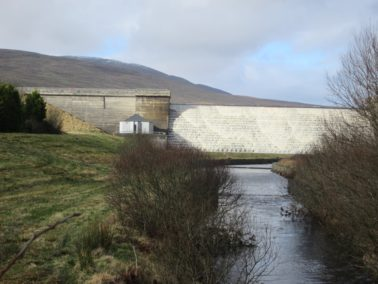 Inishowen Regional Water Supply Scheme Contract Win