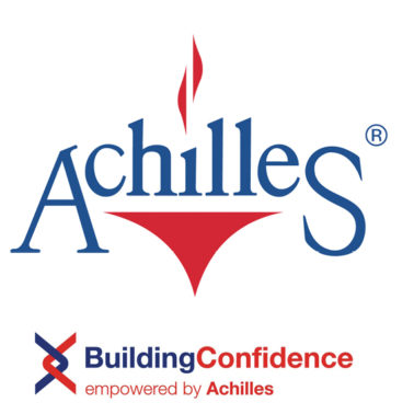 FK Lowry Piling gain Achilles 'Building Confidence' Accreditation