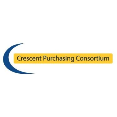H&J Martin secures place on Crescent Purchasing Consortium Minor Works Framework