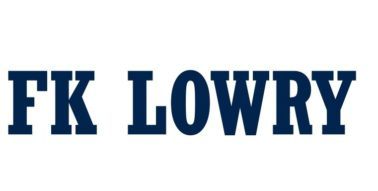 FK Lowry undergoes a rebrand