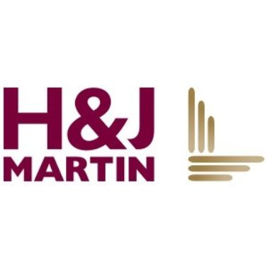 H&J Martin returns to Profit and Increases Revenues to £61m