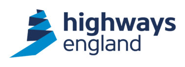 Highways England appoint Lagan Construction Group and SISK as JV contractors for North Tyneside road improvement