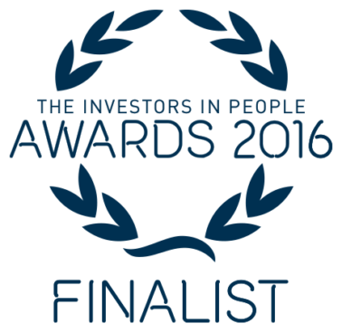 Lagan Construction Group shortlisted for Investors in People Awards 2016