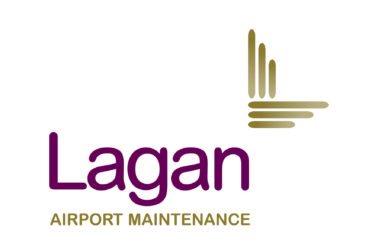 Lagan Airport Maintenance Upgrading Runway at London Southend Airport