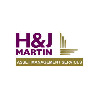 H&J Martin Asset Management Services complete Life Safety Fire Detection System Installation
