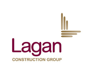Lagan Construction Group to commence work on new £15million A96 Link Road and Park & Ride in Aberdeen