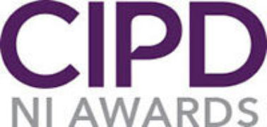 Lagan Construction Group shortlisted at the CIPD NI Awards