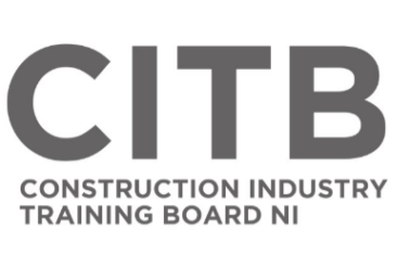 Lagan Construction Group supports Construction Industry Training Board (NI)