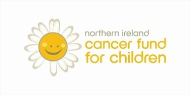 H&J Martin continues work with Northern Ireland's Cancer Fund for ChildrenH&J Martin continues work with Northern Ireland's Cancer Fund for Children
