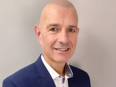 Charles Brand appoint Owen Maguire as Telecoms Operation Manager