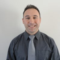 Kieran is the director responsible for LAML. He brings a wealth of knowledge in delivery of airside projects, with a specialism in asphalt surfacing and general civils works. Key projects Kieran has been involved in include: Dublin AirporKieran McIlhatton picture